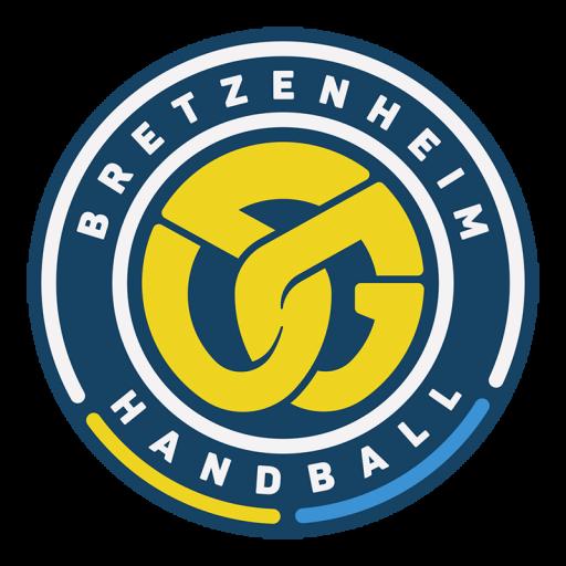 SG Bretzenheim